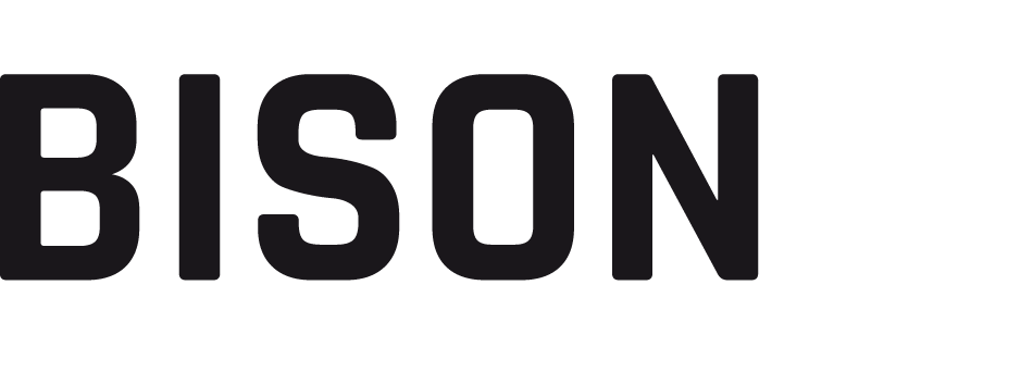 Bisonhaus