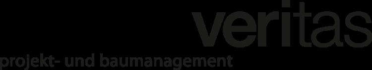 Veritas Projekt- und Baumanagement GmbH